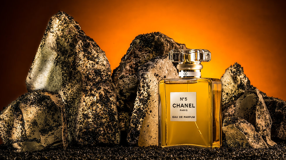 CHANEL N5 ROCHER (OFFICIEL)_.jpg
