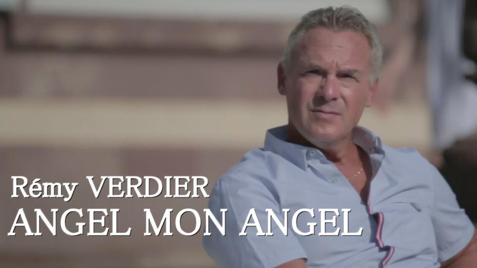 Rémy Verdier