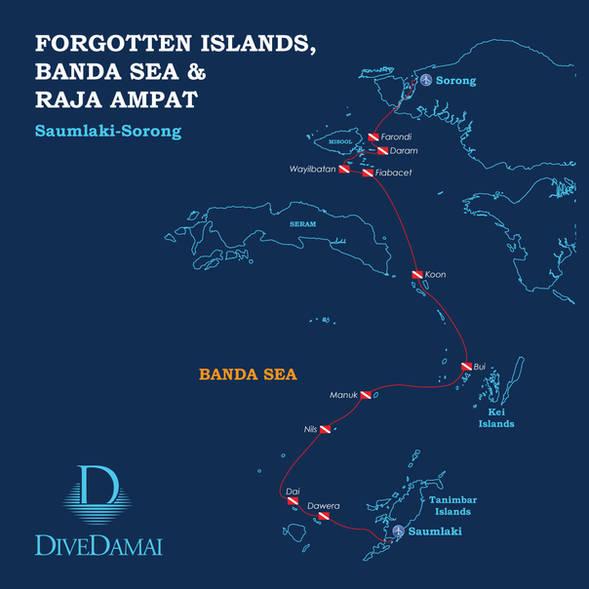 saumlaki-sorong_forgotten-islands-banda