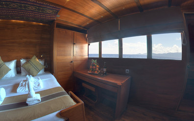D2_Bridge Deck_Standard Cabin 7_02.jpg