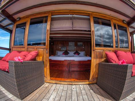 Cabin 6 from stern deck.jpg