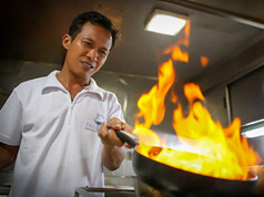 Chef cooking.jpg