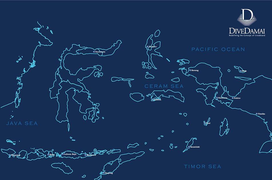 Map-of-Damai-(English)_2020-03-20_Destin