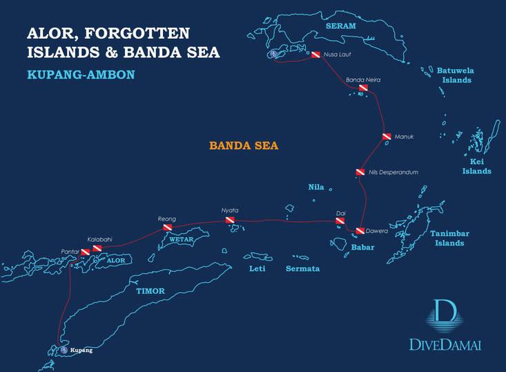 kupang-amban_alor-forgotten-islands-band