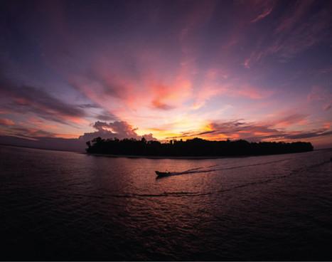 cenderawasih_sunset-in-manim_01jpg