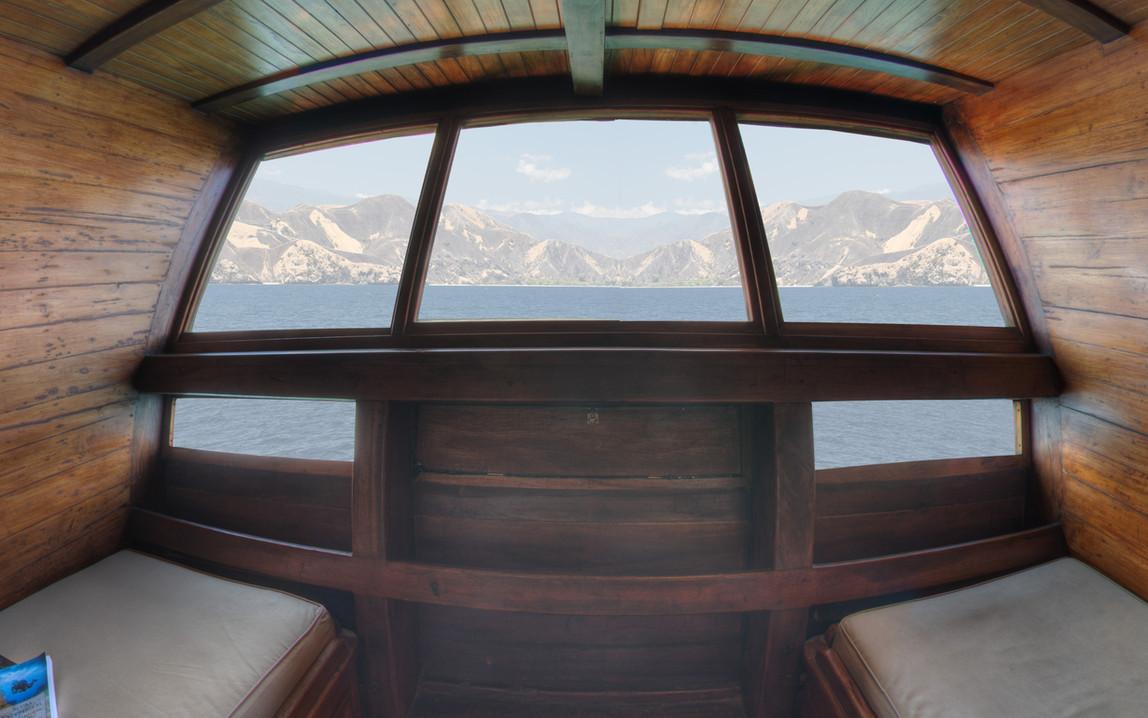 D2_Below Deck_Master Cabin 5_Balcony_03.