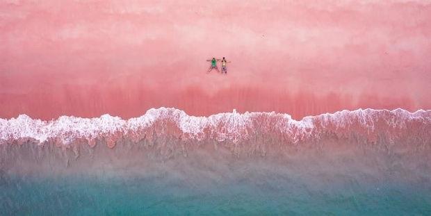 Pink Beach.jpg