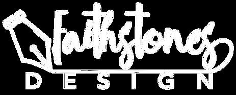 faithstones design.png