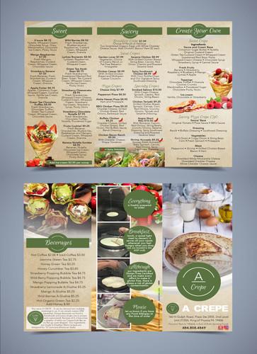 menu7 copy.jpg