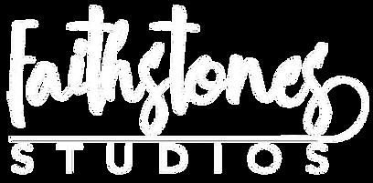 faithstonesstudios.png