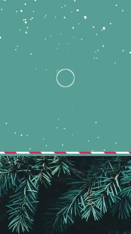 Noël approche ! Offrez un cadeau différent : 1h de relaxation + un rééquilibrage énergétique -