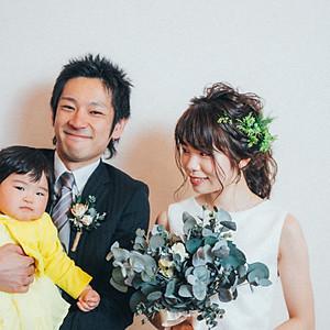Yuuki + Asako