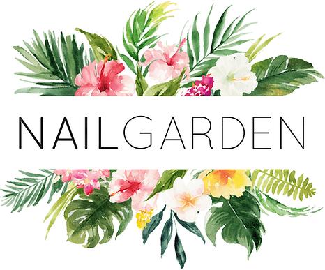 Nail Garden Logo.png