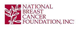NBCF Official Logo (1).jpg