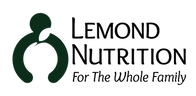 LN-logo-transparent_edited.png