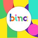 bina logo.png
