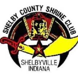 Shelby County Shrine Club