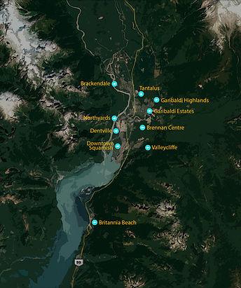 Squamish Neighborhood Map.jpg