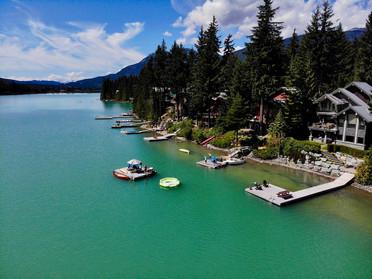 Waterfront Aerial.jpeg