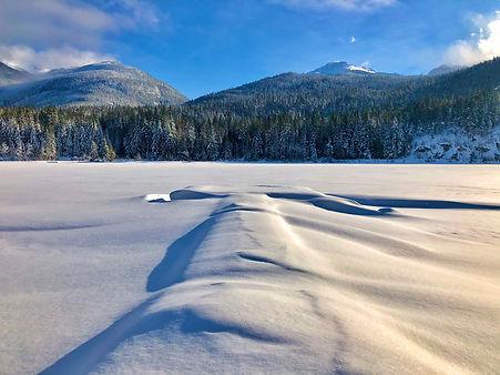 WinterDock.jpg