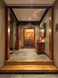 Wine Room & Basement Hall.jpg