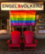 GayFlagSunset.jpg