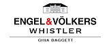 EV Whistler Logo + GD.png