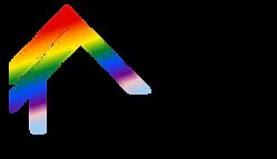 RPN+Full+Color+Logo.png