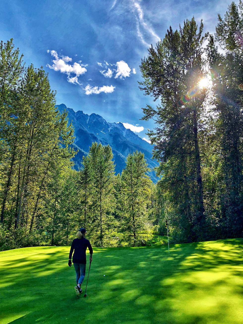Pemby_golf.jpg
