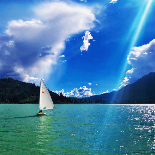Sailing.jpeg