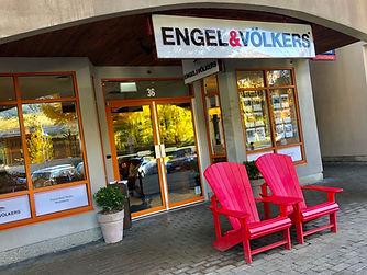 E&V Shop Front.jpg