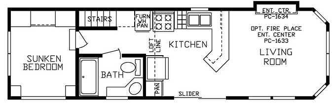 Fairmont Floor Plan.png