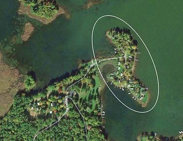 Peninsula Aerial.jpg