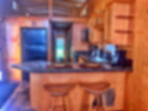 Unit 15 kitchen.jpg