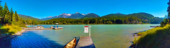 Panoramic Dock (Summer) Listing_.jpg