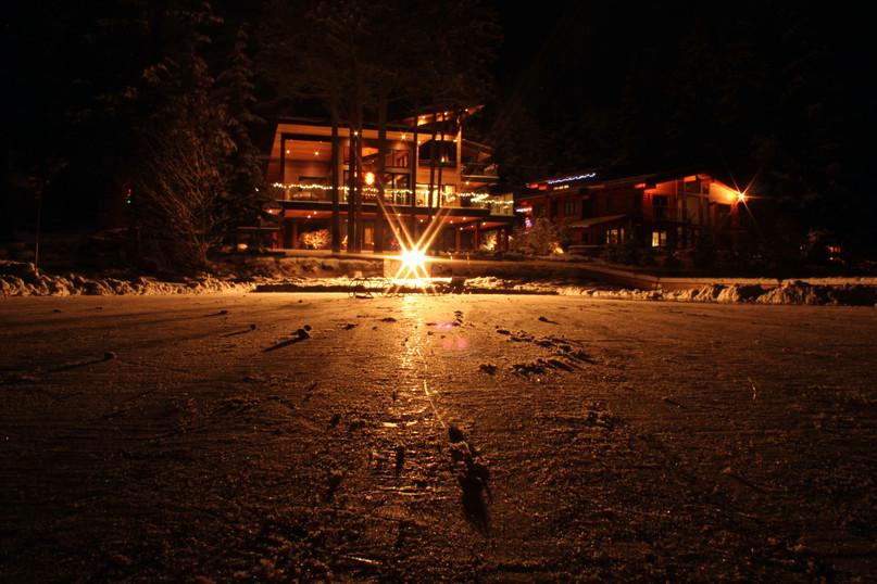 rink-night_23567113093_o.jpeg