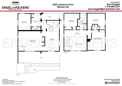 9205 Lakeshore Drive Floor Plans.png