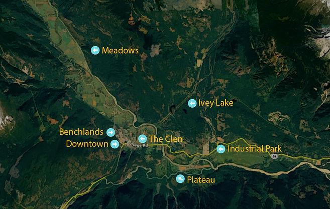 Pemberton Map.jpg