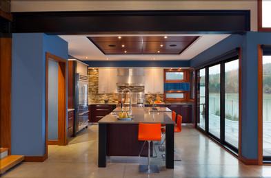 9209 Kitchen 4.jpg