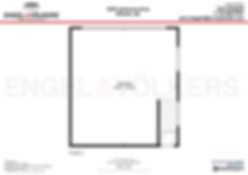 9205-lakeshore-drive-garage-floor-plan.p