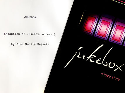 Jukebox Screenplay.jpg