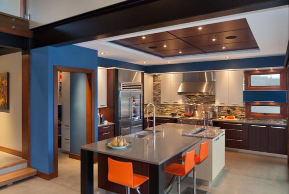 9209 Kitchen 1 FINAL.jpg