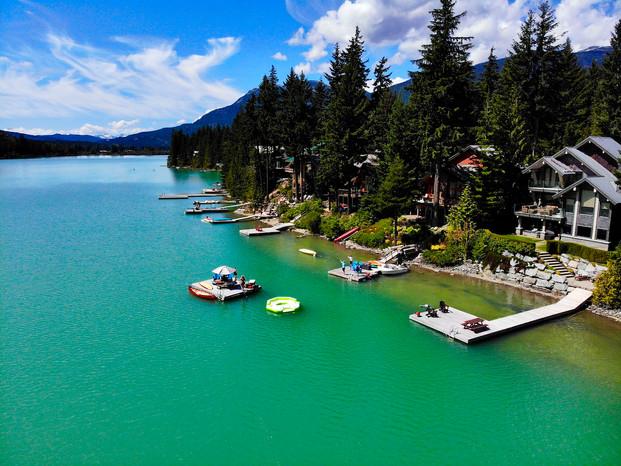Waterfront Aerial.jpg