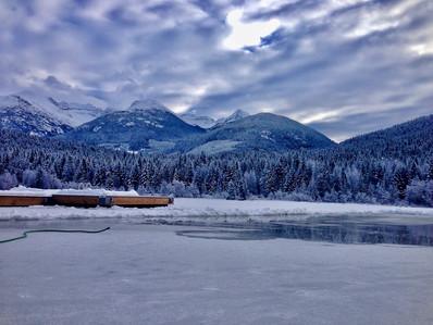 Flooding Frozen Lake.jpg
