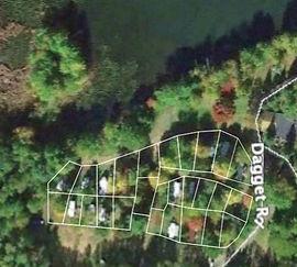DB_Aerial.jpg