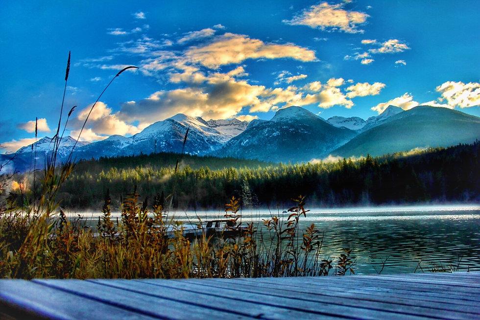 Lake Early Spring.jpg