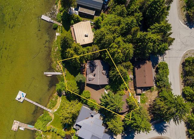 9205 Lakeshore Aerial.jpg