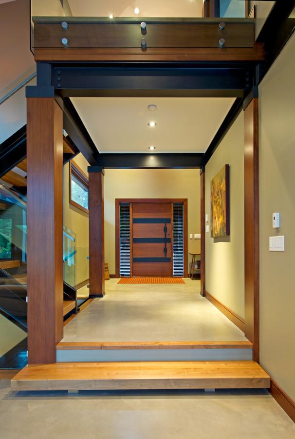 Home_Entry.jpg