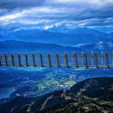 Skyraker Bridge.jpeg