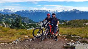 WhistlerMountainBiking.jpg